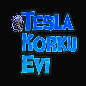 Tesla Korku Evi Tanıtım Filmi